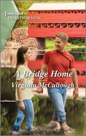 A Bridge Home PDF