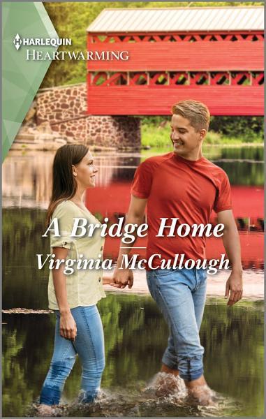A Bridge Home