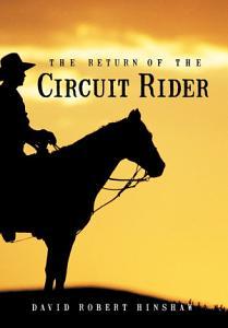 The Return of the Circuit Rider PDF