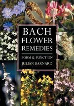 Bach Flower Remedies