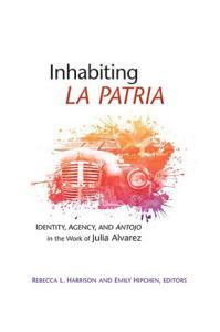 Inhabiting La Patria PDF