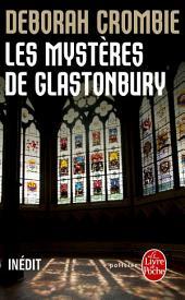Les Mystères de Glastonbury: Inédit