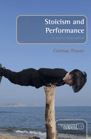 Stoicism and Performance