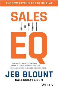 Sales EQ PDF