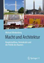 Macht und Architektur PDF