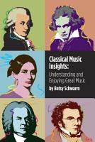 Classical Music Insights PDF