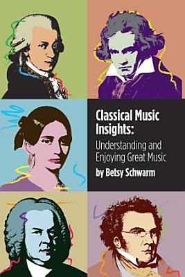 Classical Music Insights PDF