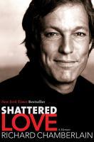 Shattered Love PDF