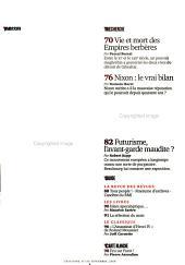 L Histoire PDF