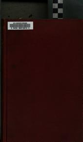 Bibliographia universalis quae auspiciis Internationalis Bruxellensis: Volumes 5-6