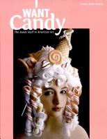 I WANT Candy PDF