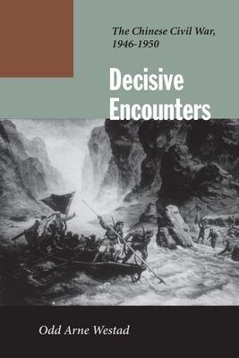 Decisive Encounters PDF