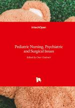 Pediatric Nursing, Psychiatric and Surgical Issues