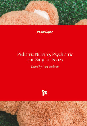 Pediatric Nursing  Psychiatric and Surgical Issues