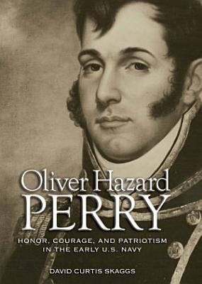 Oliver Hazard Perry