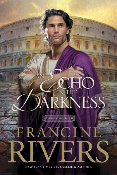 Download An Echo in the Darkness Book