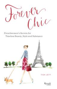 Forever Chic Book