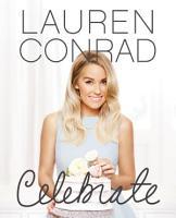 Lauren Conrad Celebrate PDF