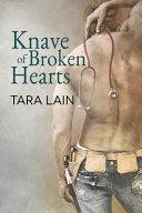 Knave of Broken Hearts PDF