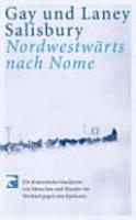 Nordwestw  rts nach Nome PDF