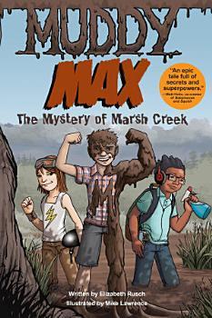 Muddy Max PDF