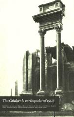 The California Earthquake of 1906