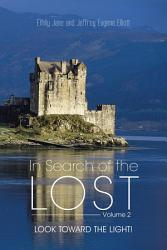 In Search Of The Lost Book PDF