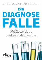 Die Diagnosefalle PDF