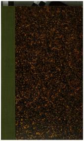 A New Oak Tree Pest: The Oak Phylloxera