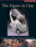 The Figure in Clay
