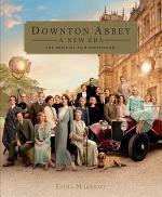 Downton Abbey 2: The Official Film Companion