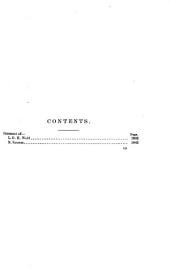 Meat-packer Legislation: Hearings Before the Committee on Agriculture, House of Representatives, Sixty-sixth Congress, Second Session, Parts 21-30