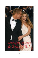 Jennifer Aniston and Brad Pitt  PDF