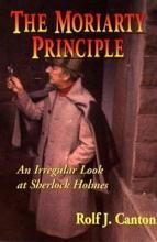 The Moriarty Principle PDF