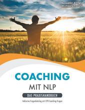 Coaching mit NLP PDF