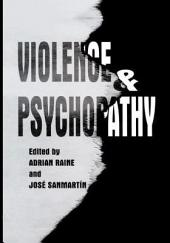 Violence and Psychopathy