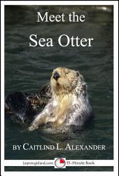 Meet the Sea Otter: A 15-Minute Book