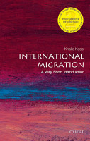 International Migration PDF