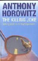 Download The Killing Joke Book
