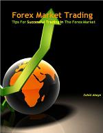 Forex Market Trading: Tips for Successful Trading in the Forex Market