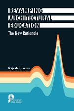 Revamping Architectural Education