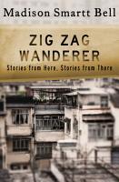 Zig Zag Wanderer PDF