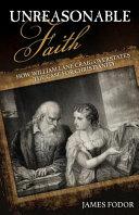 Unreasonable Faith