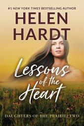 Lessons of the Heart: Daughters of the Prairie: Book Two