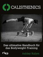 Calisthenics PDF