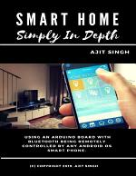Smart Home Simply In Depth