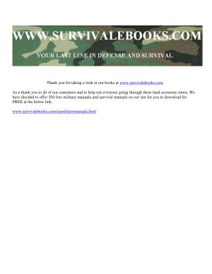 AR 725 50 11 15 1995 REQUISITION  RECEIPT  AND ISSUE SYSTEM   Survival Ebooks