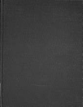 Bulletin of the Children s Book Center PDF