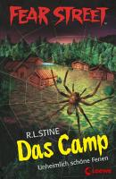 Fear Street 42   Das Camp PDF
