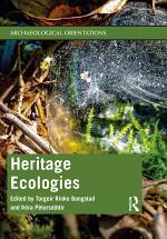 Heritage Ecologies